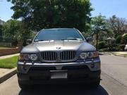2005 BMW x5 2005 - Bmw X5